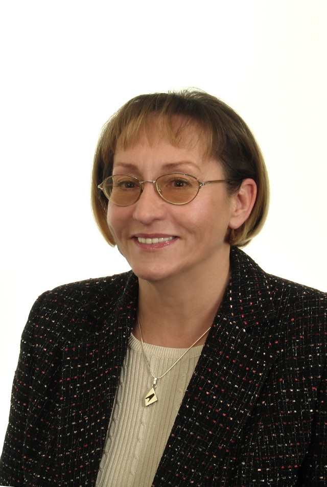 Mamy dużo telefonów i blędnie wypełnionych dokumentów - mówi Anna Krysiewicz, rzeczniczxka prasowa ZUS w Białymstoku