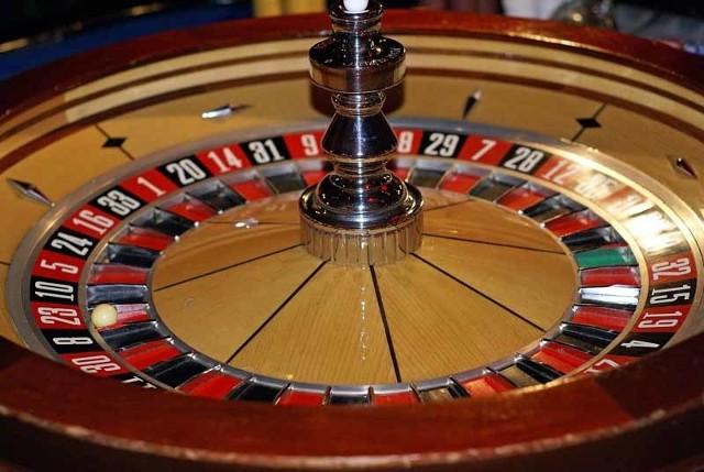 W Białymstoku może powstać pierwsze w mieście kasyno