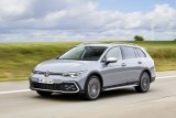 Volkswagen Golf Alltrack. Jaki silnik i wyposażenie? Ile kosztuje?