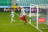 Legia Warszawa - Wisła Kraków 0:0. Klasyk w majówkowym tempie i bez bramek [RELACJA, ZDJĘCIA]