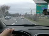 Przebudowa niebezpiecznego skrzyżowania w Grębocinie. Prace mogą się rozpocząć w 2023 roku