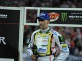 Gollob trzeci w Gorican. Grand Prix wygrał Nicki Pedersen.