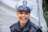 Kobiety w podlaskiej policji. Jest ich ponad pół tysiąca. Zobacz piękne policjantki [ZDJĘCIA]