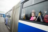 Zmiany w bydgoskich rozkładach komunikacji miejskiej od 1 maja - nowe linie, nowe trasy, udogodnienia dla pasażerów