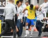 Dramat Neymara. Gwiazdor PSG doznał kontuzji i nie zagra w Copa America 2019