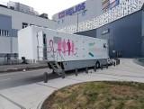 Bezpłatne badanie mammograficzne dla pań z Pabianic