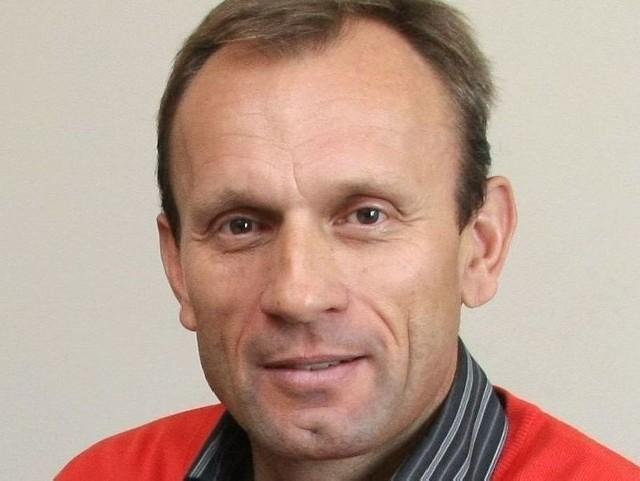 Zbigniew Piątek wygrał w niedzielę drugą turę wyborów na fotel wójta Piekoszowa.