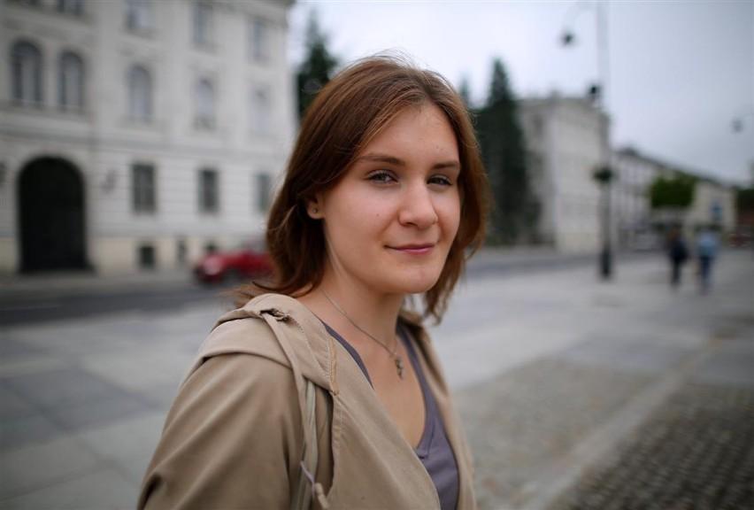 Konferencja młodych naukowców w Łodzi. Wśród prelegentów piotrkowianka Joanna Jurek