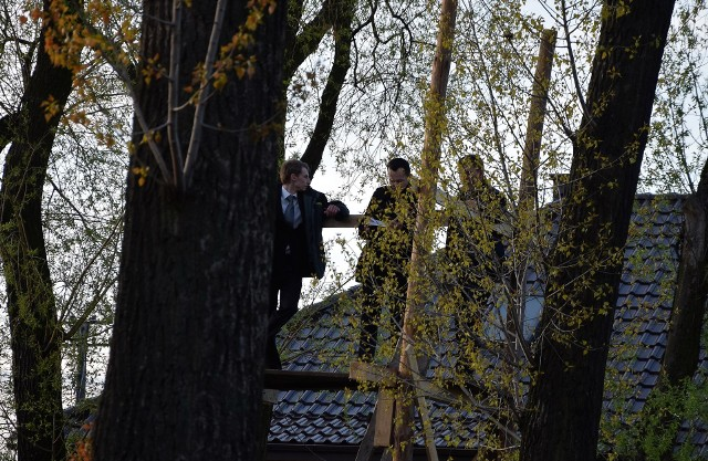 Po raz 185. w Szymborzu, obecnie dzielnicy Inowrocławia, odbyły się przywołówki. Zorganizowali je członkowie Stowarzyszenia Klubu Kawalerskiego, którzy jako jedyni kultywują ten stary kujawski i pałucki obyczaj.Przywołano ponad 30 panien. Dowiedziały się jaki dyngus czeka je w lany poniedziałek.