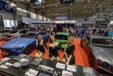 Poznań Motor Show 2019: Tak było w niedzielę [ZDJĘCIA]