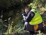 Tragedia nad rzeką. Oprawcami były dzieci