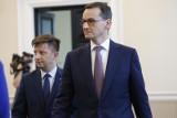 Rząd zwołuje zespół zarządzania kryzysowego ws. koronawirusa. 15 mln ulotek zostanie rozdane Polakom