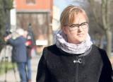 Magdalena Adamowicz pod lupą śledczych. Sprawy męża umorzone