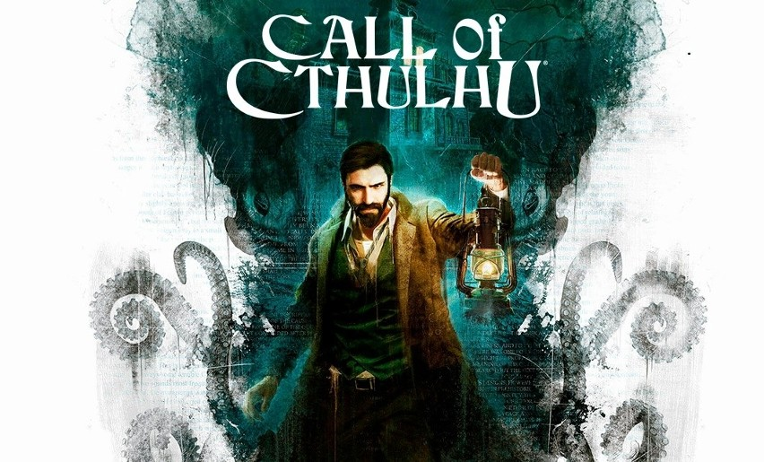 Call of CthulhuCall of Cthulhu
