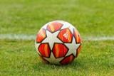 Przedstawiciel Stali Kraśnik uniemożliwił rozegraniu meczu piłki nożnej kobiet. Wszedł na murawę i nie chciał z niej zejść