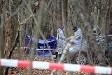 Zamordowana w parku. Przestępstwa na tle seksualnym, które zaszokowały Łódź