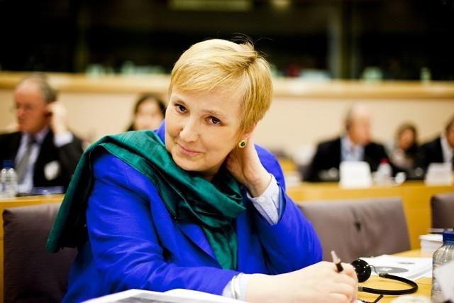 Ruszył konkurs. Wygraj bilet do BrukseliRóża Thun organizuje konkurs, który trwa do 23 lipca 2012 roku. Nagrodą główną jest wyjazd studyjny do Parlamentu Europejskiego w Brukseli.