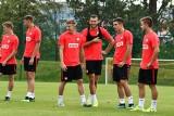 Reprezentacja U-21. Zagraniczne powołania na listopadowe mecze z Bułgarią i Czarnogórą