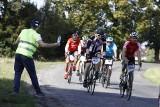 Największy maraton rowerowy na Opolszczyźnie odbędzie się po dwóch latach przerwy. Jak się zapisać?