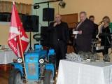 Bal Traktorzysty w Golubiu-Dobrzyniu