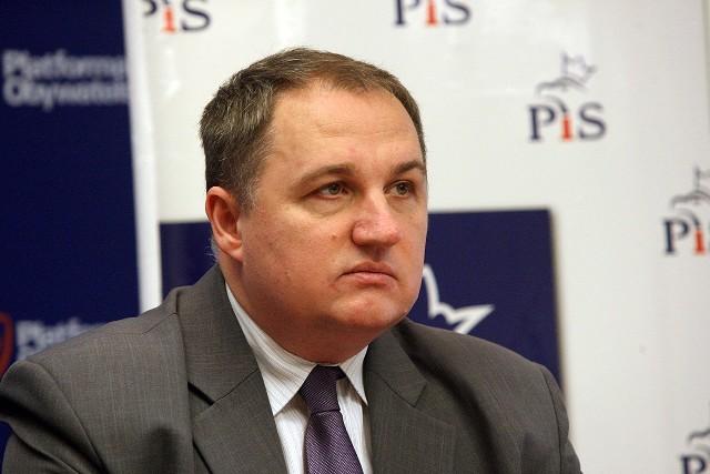 Aby zagłosować na Jarosława Jagiełłę wyślij SMS o treści S.7 na numer 72355. Koszt wiadomości z VAT to 2,46 zł.Sprawdź wyniki wszystkich kandydatów