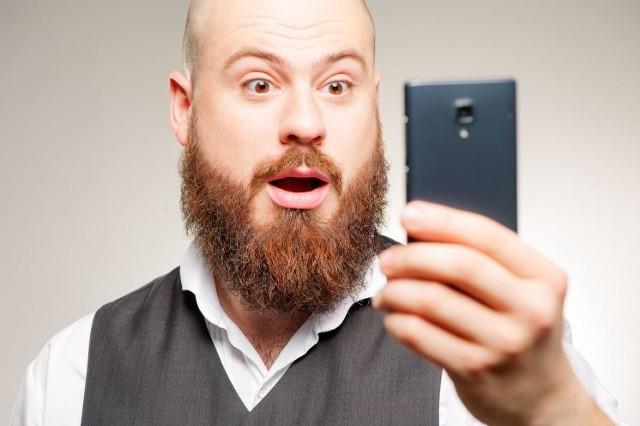 """Jak się pozbyć niechcianych SMS-ówZ udziału w SMS-owych loteriach, konkursach, czatach i płatnych subskrypcjach możemy zrezygnować wysyłając np. SMS-a o treści """"STOP"""" na określony przez usługodawcę numer telefonu"""