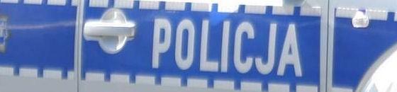 Ciało 33-latka wyłowiono z  Jeziora Poznańskiego