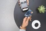 Mastercard otrzymał zgodę NBP na podwyższenie limitu płatności zbliżeniowych bez PIN do 100 zł