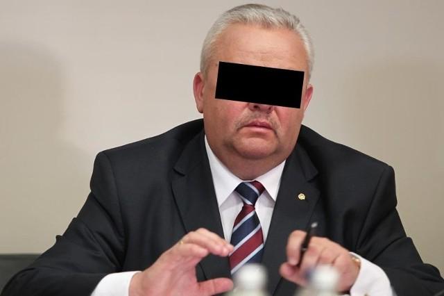Mirosław K.