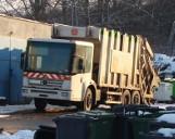 Śmieci z gminy Proszowice będzie wywoził Tamax?