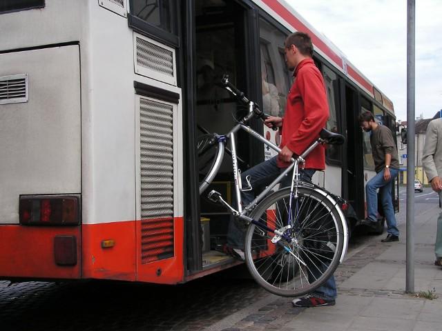 Rada Miasta Gdańska wprowadziła zmiany w regulaminie przejazdów komunikacją miejską