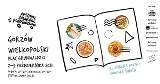 Gotowi na kulinarną ucztę? Już w ten weekend na Placu Grunwaldzkim – VIII edycja Festiwalu Smaków Food Trucków w Gorzowie!