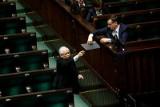 Polski Ład PiS. Prezes Jarosław Kaczyński i premier Mateusz Morawiecki przedstawiają 10 punktów programu. O co chodzi? Punkt po punkcie