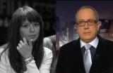 Śmierć Anny Przybylskiej. Postępowanie ws. lekarza aktorki, dr. Dariusza Zadrożnego z UCK [WIDEO]