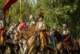 Husarze kontra Tatarzy. W niedzielę walczyli o zwycięstwo pod Hodowem. A na co dzień się przyjaźnią