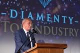 Po raz szósty rozdano Diamenty Top Industry