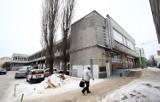 Nowa siedziba łódzkiej policji na Zarzewie [ZDJĘCIA]