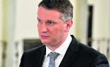 Nowa Prawica wystawi kandydata na prezydenta Poznania