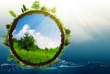 Jak oszczędzać wodę? Ekologiczna słuchawka prysznicowa – świetny sposób na oszczędzanie wody