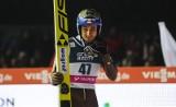 Skoki w Sapporo: Maciej Kot wygrał po raz pierwszy