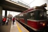 Niemcy nie chcą wpuścić dolnośląskich pociągów na swoje stacje. Dlaczego?