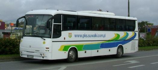 Zarząd PKS S.A. przygotował plan naprawczy, który przewiduje zlikwidowanie przeszło 50 etatów. W lutym z rozkładu jazdy wykreślonych zostało ponad 30 kursów.