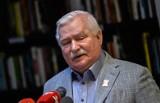 """Lech Wałęsa o możliwych zmianach w podręcznikach: """"To kłamliwa prowokacja"""""""