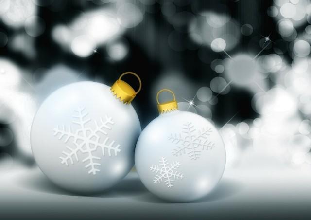 Życzenia bożonarodzeniowie, wierszyki świąteczne, życzenia świąteczne sms, krótkie wierszyki świąteczne, śmieszne życzenia bożonarodzeniowe.
