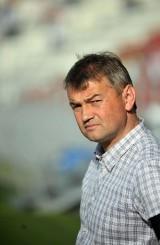 Pięciu nowych piłkarzy trafi do Garbarni