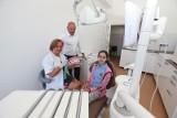 Tak wyglądają gabinety dentystyczne we wrocławskich szkołach [ZDJĘCIA]