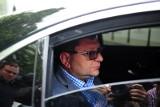 Zbigniew Stonoga zatrzymany w Holandii. Namierzono go poprzez jego działania w social media