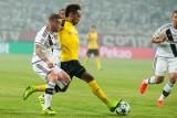 Borussia Dortmund - Legia Warszawa online. Gdzie obejrzeć mecz Borussia - Legia? Transmisja online