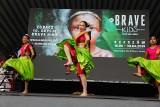 Brave Kids na festiwalu Wschód Kultury – Europejski Stadion Kultury w Rzeszowie [ZDJĘCIA]
