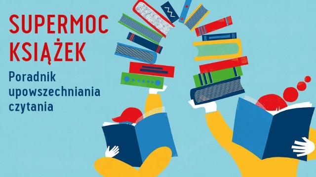 Publikacja jest efektem współpracy pięciu różnych organizacji: Miast Literatury UNESCO – Krakowa i Wrocławia, Fundacji Olgi Tokarczuk, Fundacji Powszechnego Czytania oraz Polskiej Izby Książki.